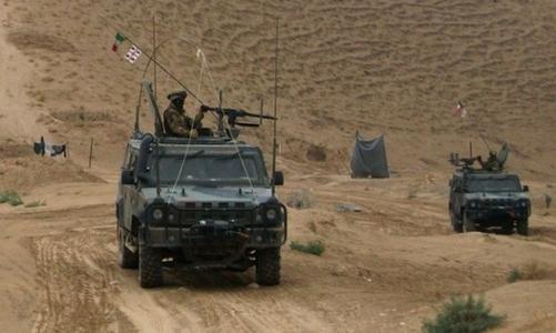 afghanistan-morti-tre-militari-italiani-in-un-incidente-stradale-1