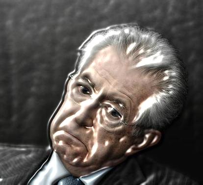 Mario-Monti_italia-noiosa2